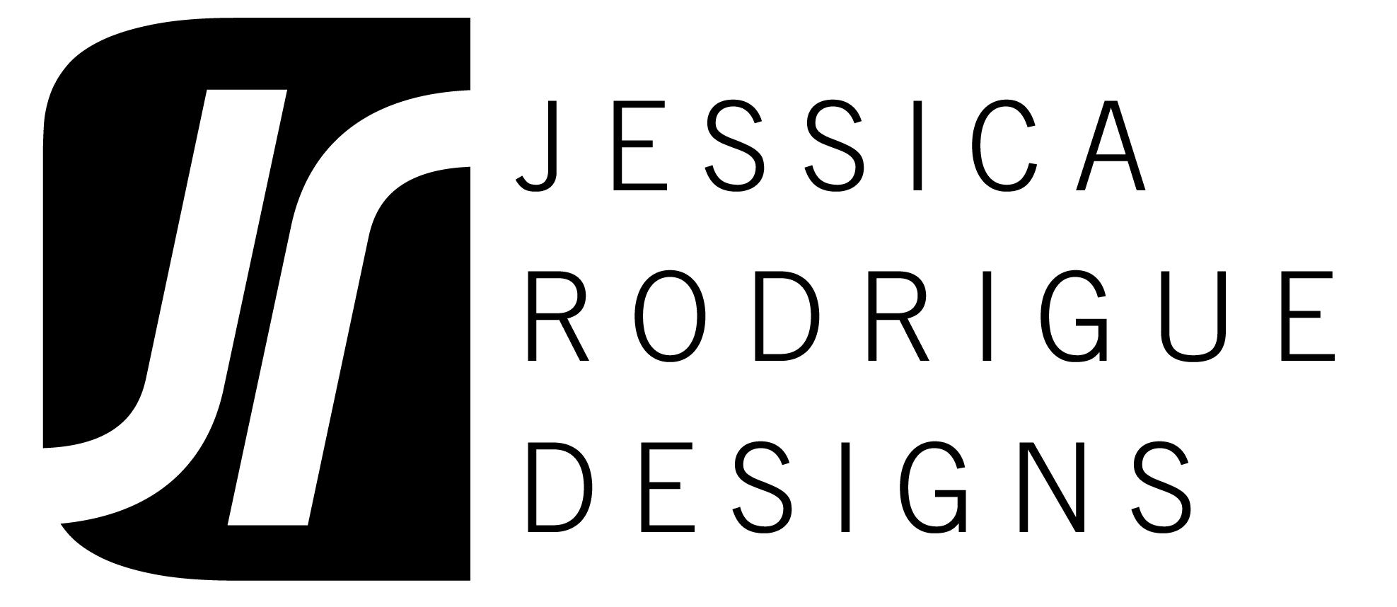 Jessica Rodrigue Designs