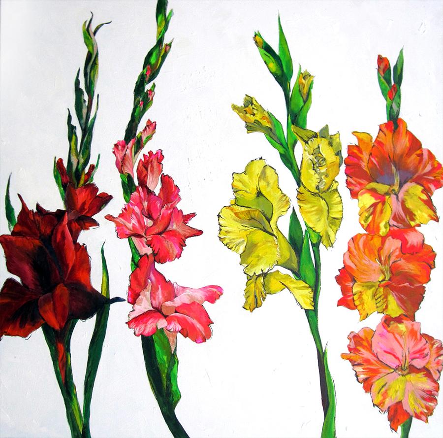 jrodrigue-flowers