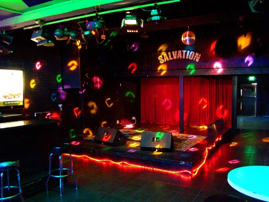 silverlake lounge 2
