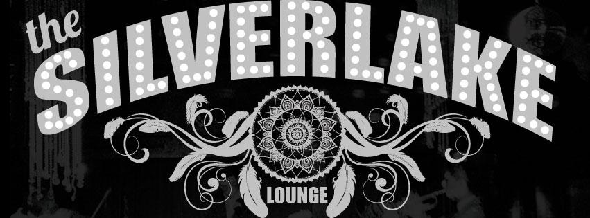 silverlake lounge 3