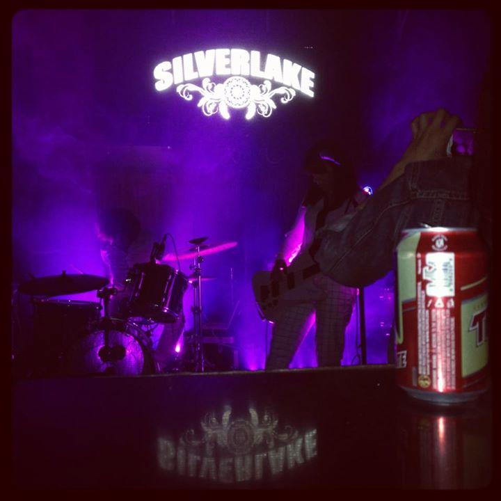silverlake lounge