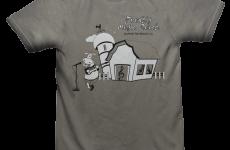 Frank's Music Ranch