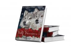 Illustration: Wolf Warriors III, Deluxe Edition